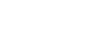 Oak Hill, FL